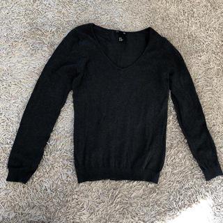 エイチアンドエム(H&M)のセーター (ニット/セーター)