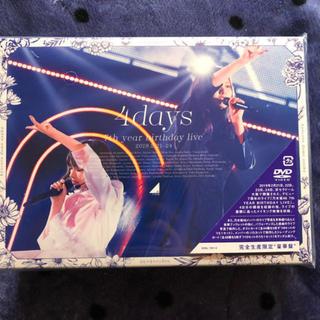 乃木坂46 - 乃木坂 ライブDVD