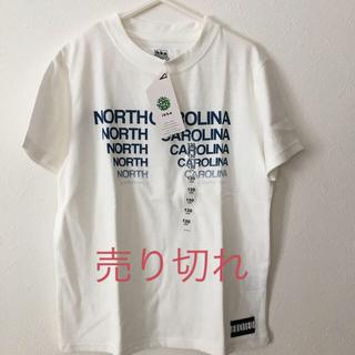 ikka - 未着用Tシャツ