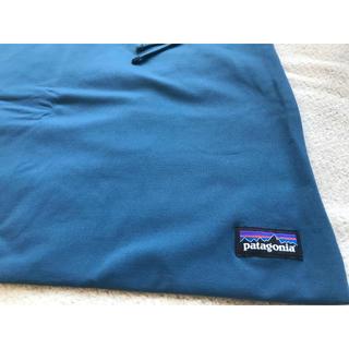 patagonia - 【新品未使用】patagonia巾着