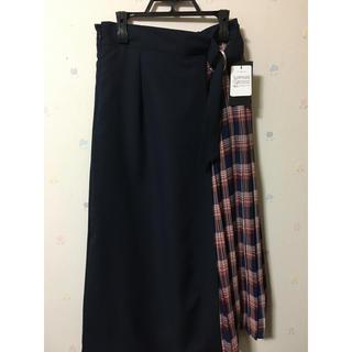 Avail - ロングスカート