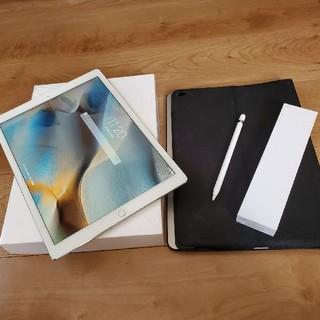 アイパッド(iPad)のiPad Pro ML2J2J/A 128GB Wi-Fi Cellular(タブレット)