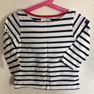 チャオパニックティピー(CIAOPANIC TYPY)のCIAOPANIC TYPY カットソー 100〜110(Tシャツ/カットソー)