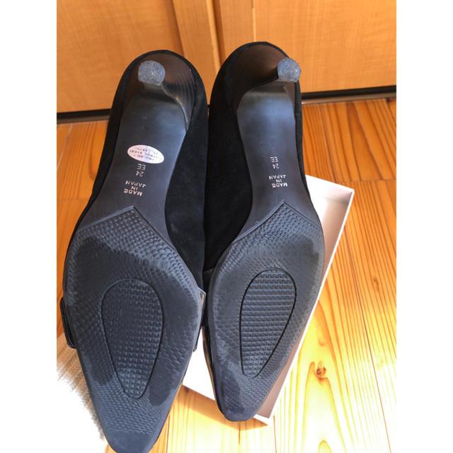 Pitti(ピッティ)のNEO RHYTHM パンプス レディースの靴/シューズ(ハイヒール/パンプス)の商品写真