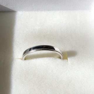クミキョク(kumikyoku(組曲))のリング(リング(指輪))