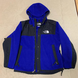 THE NORTH FACE - The North Face フリース ヴィンテージジャケット