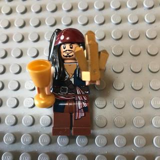 Lego - レゴLEGOミニフィグ1体