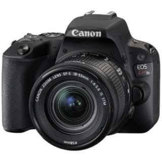 Canon - 専用出品 カメラ
