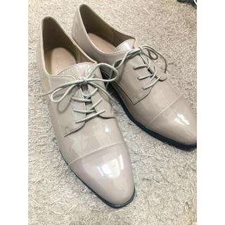 RANDA - RANDA ❤︎ 革靴シューズ