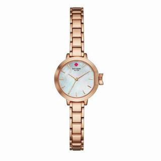 kate spade new york - ケートスペード♠︎腕時計