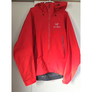 ARC'TERYX - arcteryx Beta sl hybrid jacket s