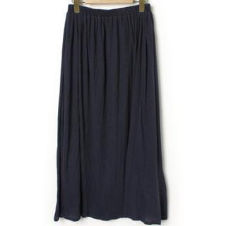 IENA SLOBE - スローブイエナ スカート