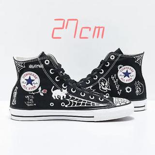 コンバース(CONVERSE)の27cm Converse Chuck Taylor Sean Pablo(スニーカー)