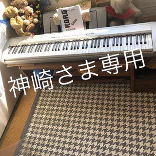 コルグ(KORG)のKORG 88鍵 電子ピアノ(電子ピアノ)