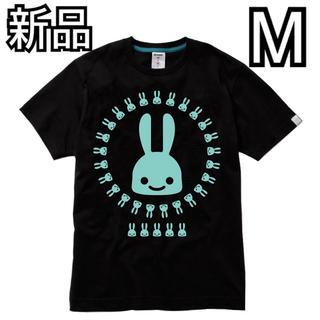 キューン(CUNE)のCUNE 日替わりTシャツ(Tシャツ/カットソー(半袖/袖なし))