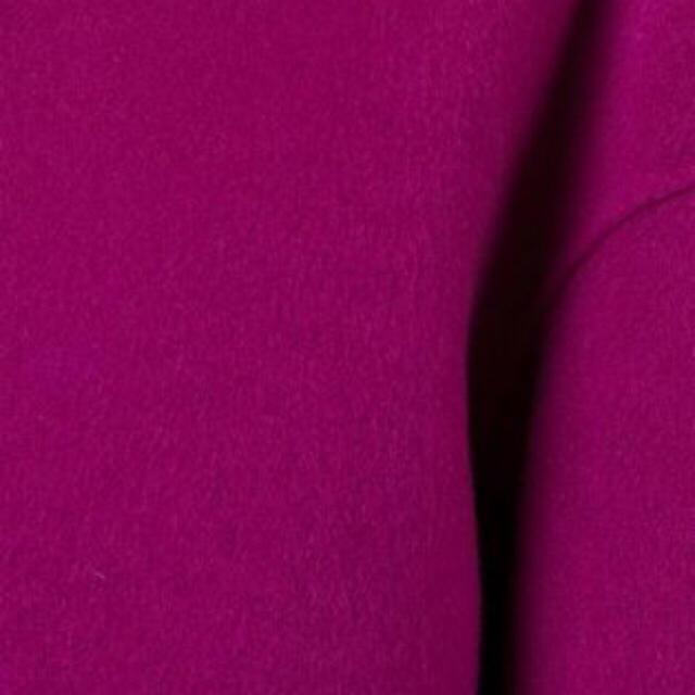 UNITED ARROWS(ユナイテッドアローズ)のUnited arrows カラーコート メンズのジャケット/アウター(その他)の商品写真