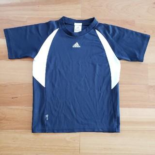 adidas - adidas スポーツ用Tシャツ 130