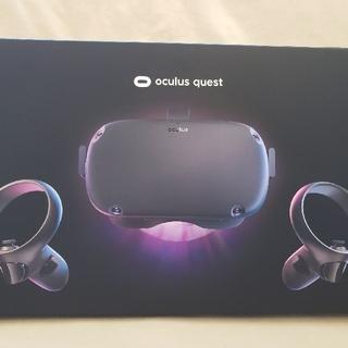 Oculus quest  64G