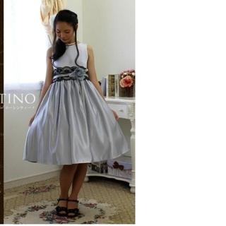 子供ドレス150-160 結婚式 キッズドレス フォーマル 発表会