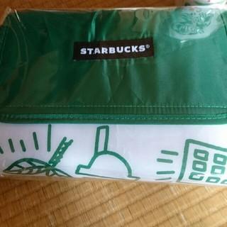 Starbucks Coffee - ⭐スタバ 2020 福袋 レジャーシート⭐
