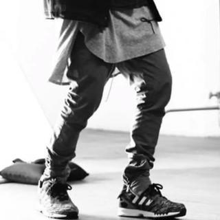 H&M - H&M カーゴパンツ ジョガーパンツ 韓国ファッション
