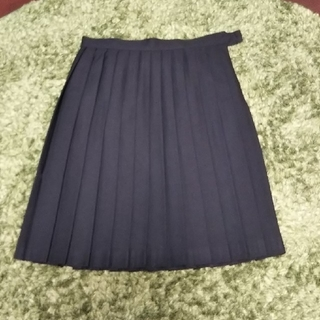 cecile - プリーツスカート