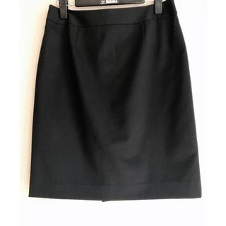 パーフェクトスーツ スカート11号