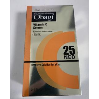 Obagi(オバジ) C25セラムNEO (ピュア ビタミンC 美容液) 12m