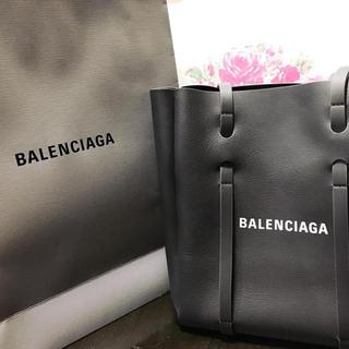 Balenciaga - バレンシアガ エブリデイトートバッグ