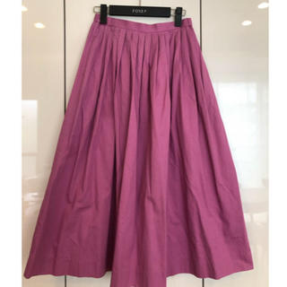 Drawer - yori ヨリ スカート