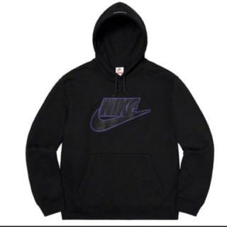 Supreme - Supreme x Nike