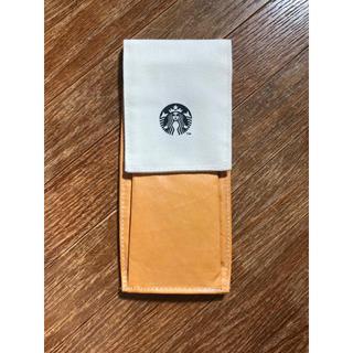 スターバックスコーヒー(Starbucks Coffee)のスターバックス  ペンケース(ペンケース/筆箱)