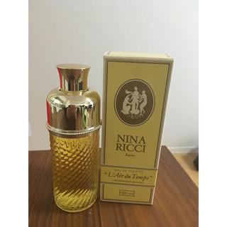 NINA RICCI - ニナリッチ NINARICCI 香水