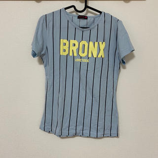 ラブトキシック(lovetoxic)のLOVETOXIC (Tシャツ(半袖/袖なし))