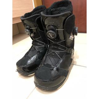 ケーツー(K2)のK2 DARKO スノーボードブーツ(ブーツ)
