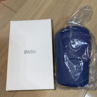 ビーエムダブリュー(BMW)のBMW✨タンブラー350ml✨(タンブラー)