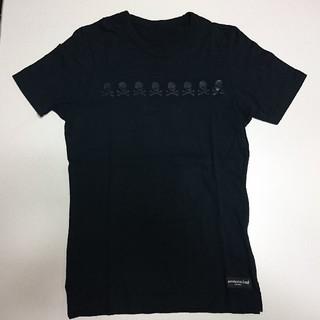 マスターマインドジャパン(mastermind JAPAN)のmastermind x THEATER8 x sense 半袖Tシャツ(Tシャツ/カットソー(半袖/袖なし))