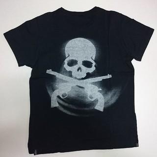 マスターマインドジャパン(mastermind JAPAN)のmastermind x roar 村上園限定 半袖Tシャツ(Tシャツ/カットソー(半袖/袖なし))