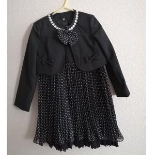 ニシマツヤ(西松屋)のフォーマル ワンピース(ドレス/フォーマル)
