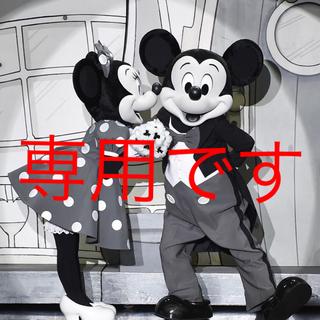 RIMMEL - ジャスミン様専用!リンメル 大人メイクセット アイライナー&リップ