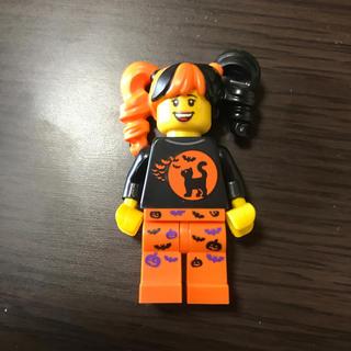 Lego - レゴLEGO ミニフィグ1体