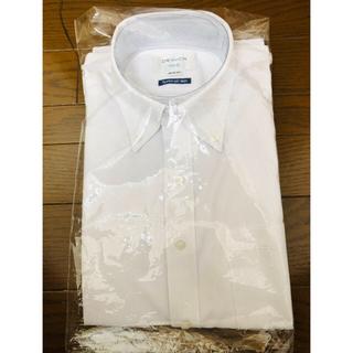 オリヒカ(ORIHICA)のオリヒカ ボタンダウン ワイシャツ(シャツ)