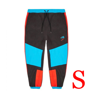 THE NORTH FACE - The North Face Extreme Sweatpants S