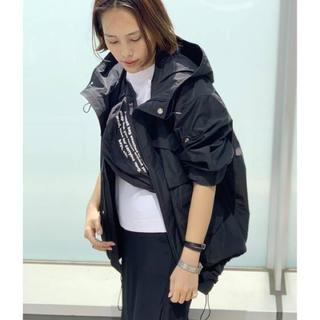 L'Appartement DEUXIEME CLASSE - 【YETI/イエティ】フィールドジャケット AP STUDIO  新品タグ付き