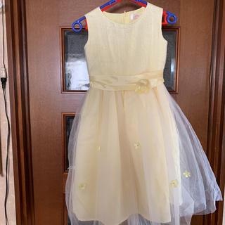 motherways - キッズドレス