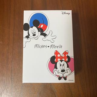 Disney - ミッキーミニー ミニボトル ディズニーdisny