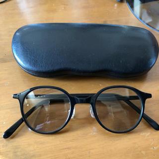 アヤメ(Ayame)の白山眼鏡店のメガネ・サングラス!(サングラス/メガネ)