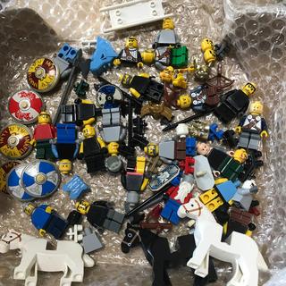 Lego - レゴLEGO 超ジャンク 色々