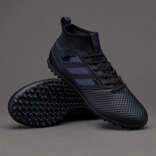 adidas - エース タンゴ 17.3 プライムメッシュ adidas