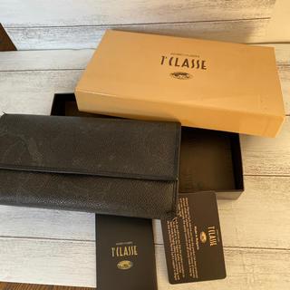 プリマクラッセ(PRIMA CLASSE)のPRIMA CLASSE 財布(長財布)